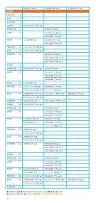 Mise en page 1 - Villes et Pays d'art et d'histoire - Page 3