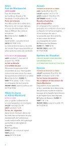 Mise en page 1 - Villes et Pays d'art et d'histoire - Page 5