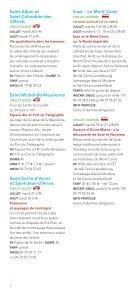 Mise en page 1 - Villes et Pays d'art et d'histoire - Page 7