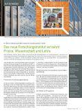 Vom Interboden-Haus zum KreatIV-Haus - Seite 3