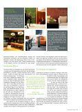 Vom Interboden-Haus zum KreatIV-Haus - Seite 5