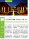 Vom Interboden-Haus zum KreatIV-Haus - Seite 6