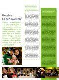 Vom Interboden-Haus zum KreatIV-Haus - Seite 7