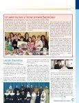 Volume 10, numéro 3 - Commission scolaire de la Capitale - Page 7