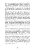 Jānis Miezītis Saruna, kas neļauj aizmigt - Page 6