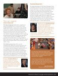 Improving Communication and Quality of Life - University of ... - Page 3