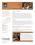 Improving Communication and Quality of Life - University of ... - Page 4