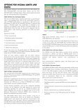Mobile Phone Tester Series - Aeroflex - Page 6