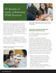 Transforming Math and Science Learning for Every Student: - Page 4