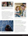 Transforming Math and Science Learning for Every Student: - Page 5