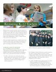 Transforming Math and Science Learning for Every Student: - Page 6