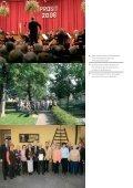Wir dienen - Biedermannsdorf - Seite 4