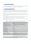 Augmentation de capital de DOUJA PROMOTION GROUPE - Page 3
