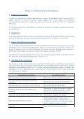 Augmentation de capital de DOUJA PROMOTION GROUPE - Page 4