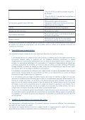 Augmentation de capital de DOUJA PROMOTION GROUPE - Page 5