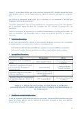 Augmentation de capital de DOUJA PROMOTION GROUPE - Page 6