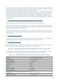 Augmentation de capital de DOUJA PROMOTION GROUPE - Page 7