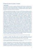 Atividade 1 - Page 3