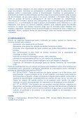 Atividade 1 - Page 4