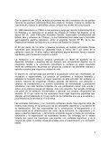 Programa Institucional del Instituto del Deporte - Secretaria de ... - Page 5