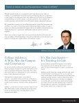 Athletic Scholarships - University of Colorado Foundation - Page 3