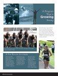 Athletic Scholarships - University of Colorado Foundation - Page 4