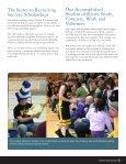 Athletic Scholarships - University of Colorado Foundation - Page 5