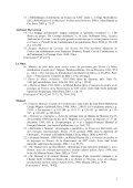 Bibliographie thématique 1973-2013 de Claude Mignot - Page 2