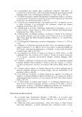 Bibliographie thématique 1973-2013 de Claude Mignot - Page 4