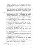 Bibliographie thématique 1973-2013 de Claude Mignot - Page 5