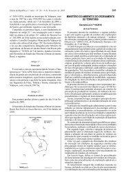 Decreto-Lei n.º 10/2010 - Diário da República Electrónico