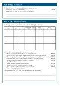 Housing Application Form - Adactus Housing Group Ltd - Page 4