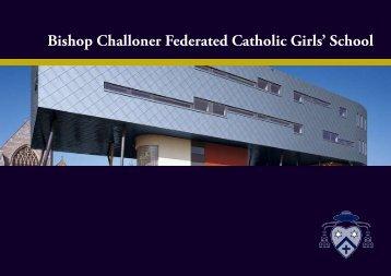 Download Girls' School Prospectus - Hays