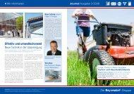 Download - Kurt Beyersdorf GmbH & Co
