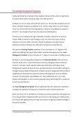 The Graduate Development Programme - Adactus Housing Group Ltd - Page 2