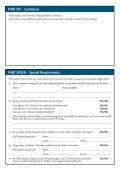 Housing Application Form - Adactus Housing Group Ltd - Page 6
