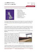 Magnox and LLWR Joint Waste Management Plan - Low Level ... - Page 4