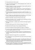 Part Time Scheme Co-Ordinator - Adactus Housing Group Ltd - Page 3