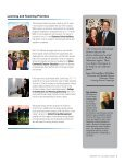 Excellence and Impact - University of Colorado Foundation - Page 7