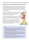Jak skutecznie poradzić sobie z finansami?... - Akademia ... - Page 4