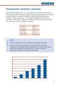Jak skutecznie poradzić sobie z finansami?... - Akademia ... - Page 5