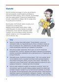 Jak skutecznie poradzić sobie z finansami?... - Akademia ... - Page 6