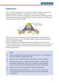 Jak skutecznie poradzić sobie z finansami?... - Akademia ... - Page 7