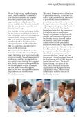 Equally Professional: - Chartered Management Institute - Page 5