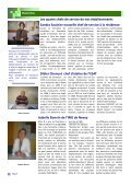 bulletin Novembre 2008 - Adapei - Page 2