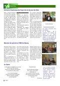 bulletin Novembre 2008 - Adapei - Page 3