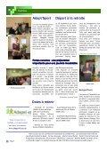 bulletin Novembre 2008 - Adapei - Page 4
