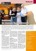 Tel.: +43 (0) - Bezirksjournal - Seite 5