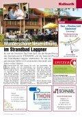 Tel.: +43 (0) - Bezirksjournal - Seite 7