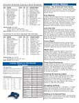 Notes - Lindsey Wilson College Athletics - Page 2